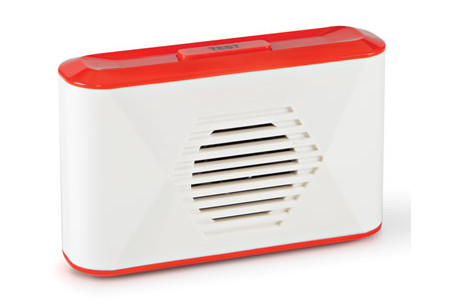 rodent-repeller