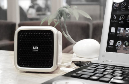 satechi-usb-air-purifier