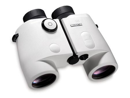 seafarers-binoculars