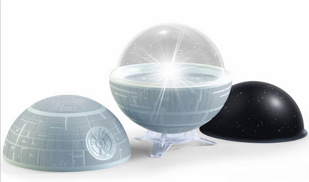 star-wars-planetarium
