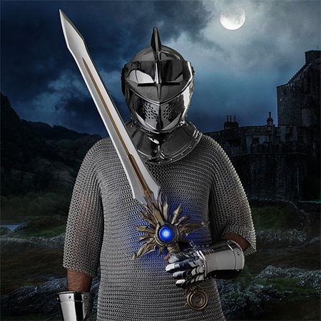 sword-of-justice-replica