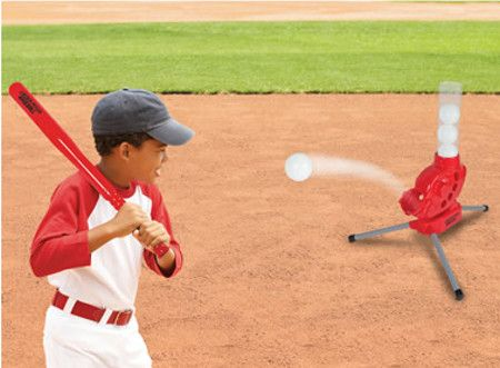 batter-controlled-pitching-machine