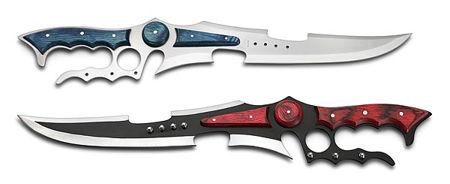 blades-of-balance