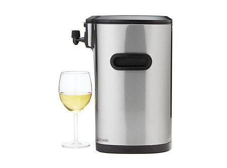 box-wine-dispenser
