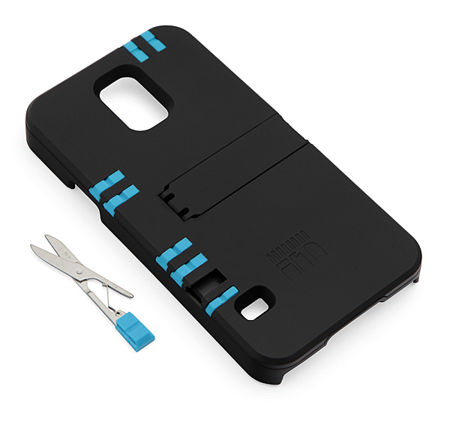 in1_multitool_case_galaxy_s5