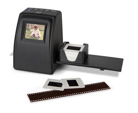 rapid-feed-slide-converter