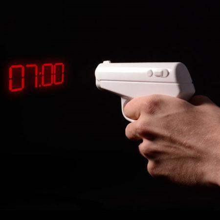secret-agent-alarm-clock