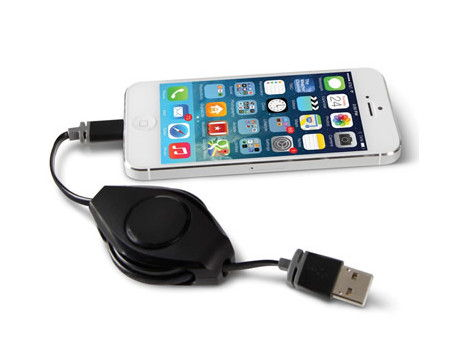 tangle-free-iphone5-charger