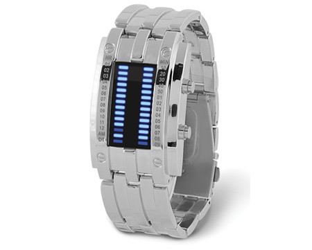 tick-mark-wristwatch