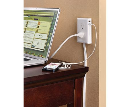 wall-mounted-extender
