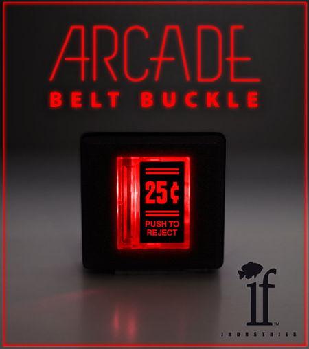arcade-belt-buckle