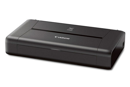 canon-pixma-ip110