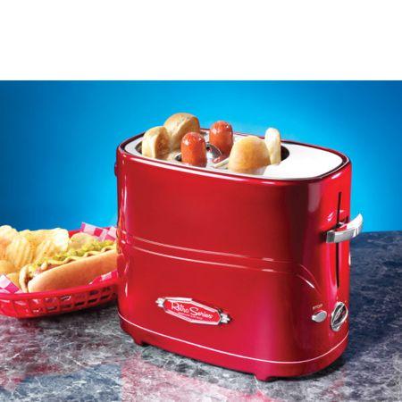 hot-dog-toaster