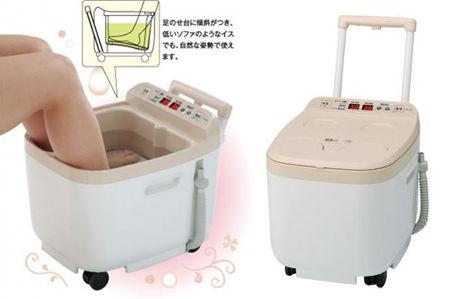 koyosha-foot-bath-ashiyu-home