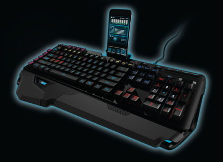 logitech-orion-g910-keyboard