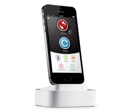 memory-expanding-iphone5-dock