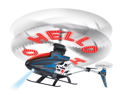 personalized-msg-helicopter