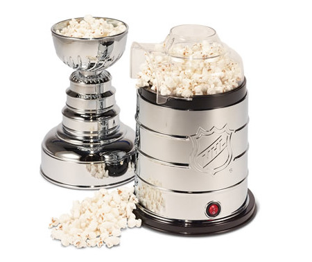stanley-cup-popcorn