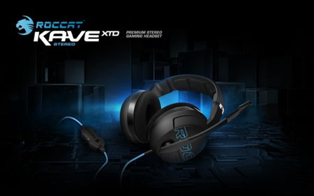 ROCCAT_Kave-XTD_Stereo