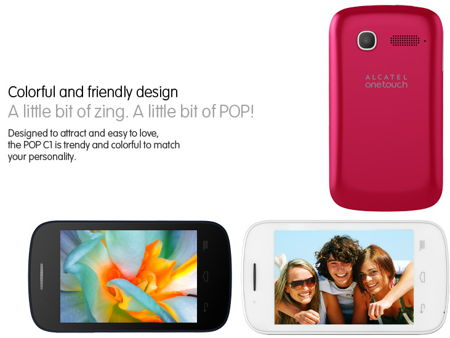 alcatel-pop-c1
