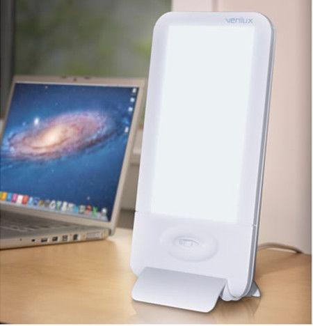 desktop-light-therapy-lamp