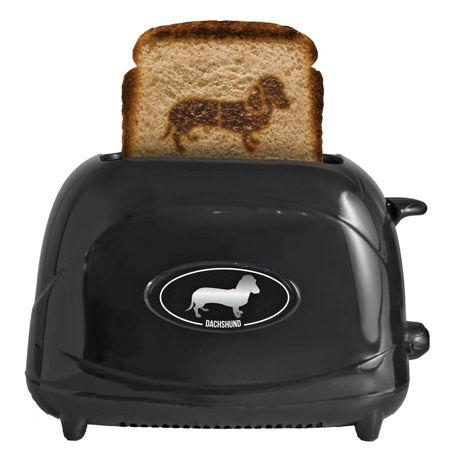 dog-breed-toaster