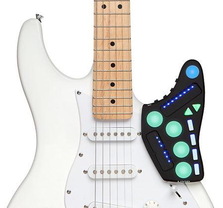 guitar-wing