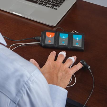 home-lie-detector-kit