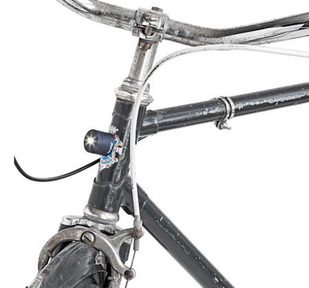 magnetic-bike-light