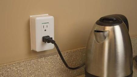 safer-socket