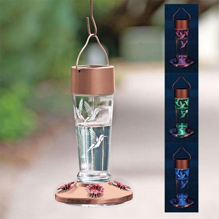 solar-hummingbird-feeder
