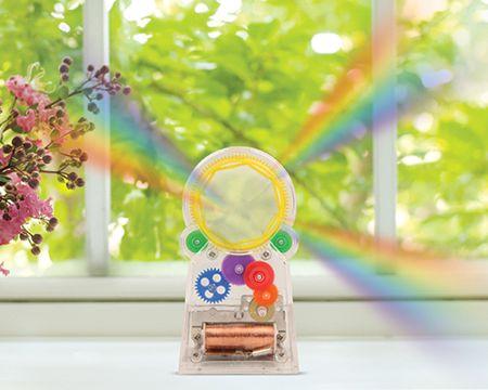 swarovski-rainbowmaker