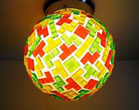 tetris-light-globe