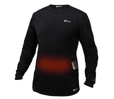 three-zone-heated-base-layer-top