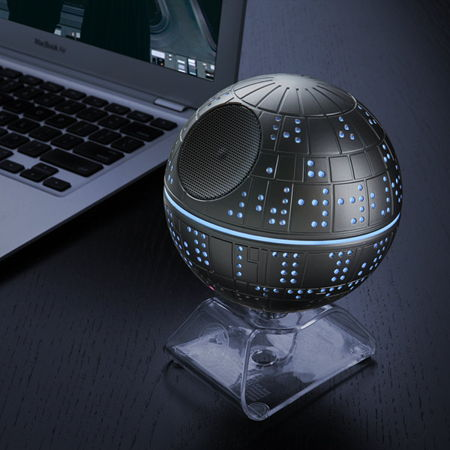 death-star-bt-speaker