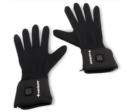heated-glove-liner