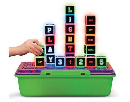 illuminated-learning-blocks