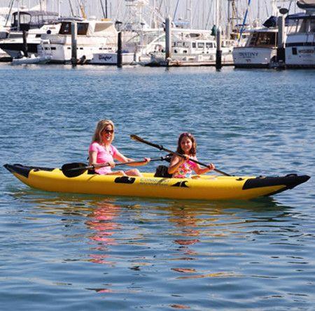 inflatable-kayak