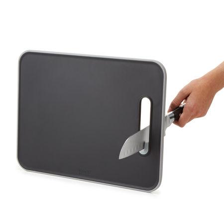 knife-sharpening-cutting-board