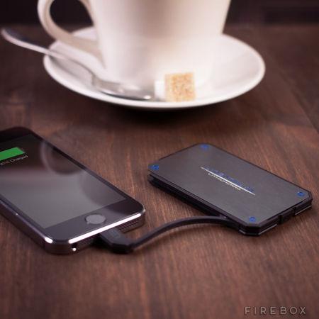 lithiumcard-hypercharger