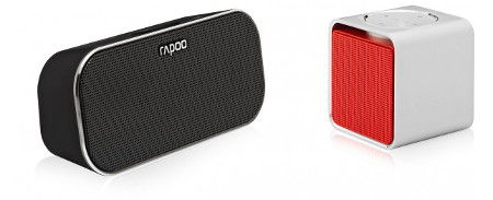 rapoo-portable-speaker