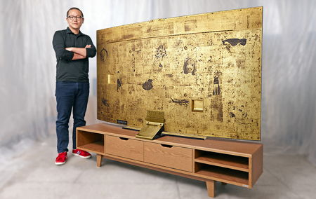 samsung-gold-uhd-curved-tv
