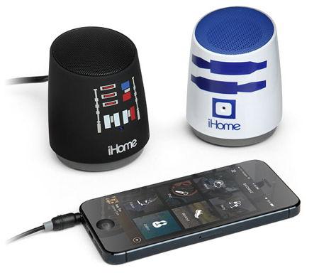 sw-mini-speakers
