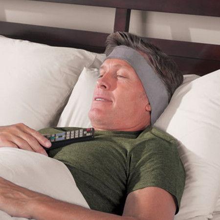 tv-listening-headband