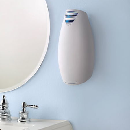 wall-air-purifier