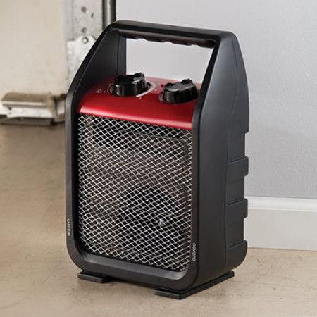 air-circulating-garage-heater