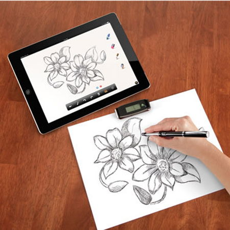 ipad-paper-pen