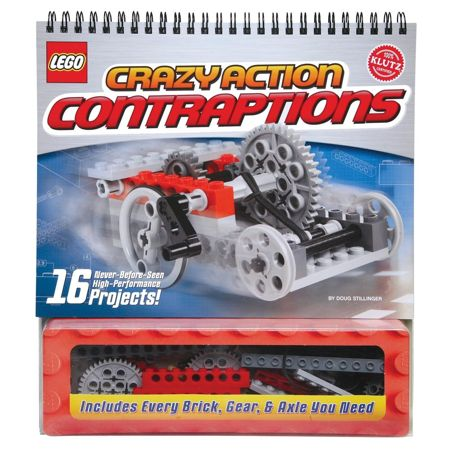 lego-contraption