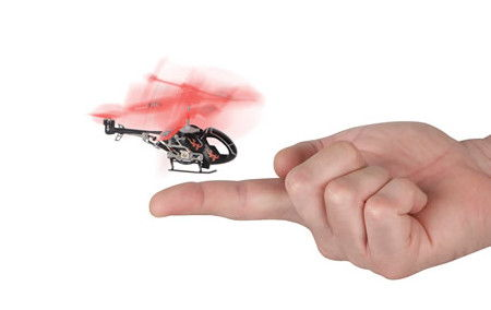 rc-palmcopter