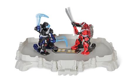 robotic-warriors-battle-arena